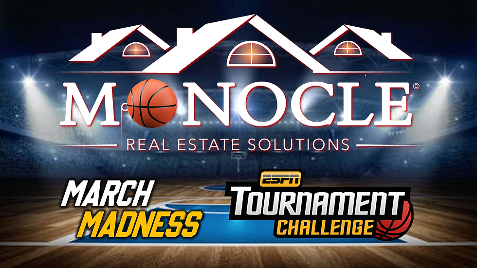 March Madness Ad.png