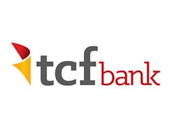 tcf-bank.jpg