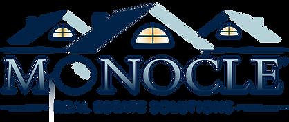 MonocleRES_Logo_FNL.png