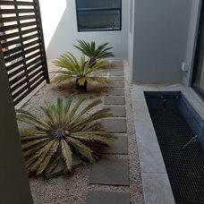 planter BEFORE 2.jpg