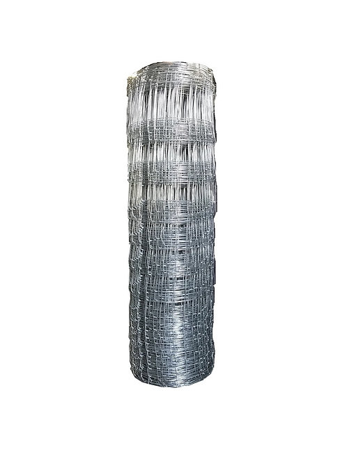 Dingo Wire 13-115-15 Long 100M Wire 2.0mm