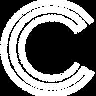 CCA Logo - White - 400ppi.png