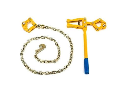 Chain Strainer / Wire Strainer