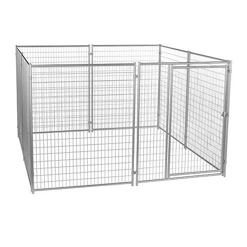 Pet Enclosure / Dog Kennel / Dog  Cage