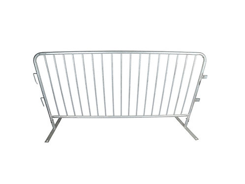 Crowd Control Barrier / Saftey Barrier