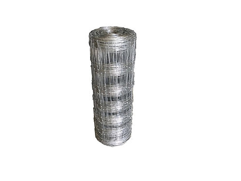 Sheep Wire Fencing 7-90-30 long 200m Roll