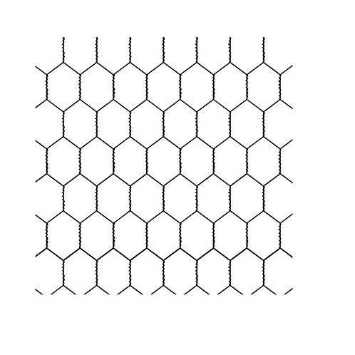 Chicken Wire / Hexagonal Wire Netting