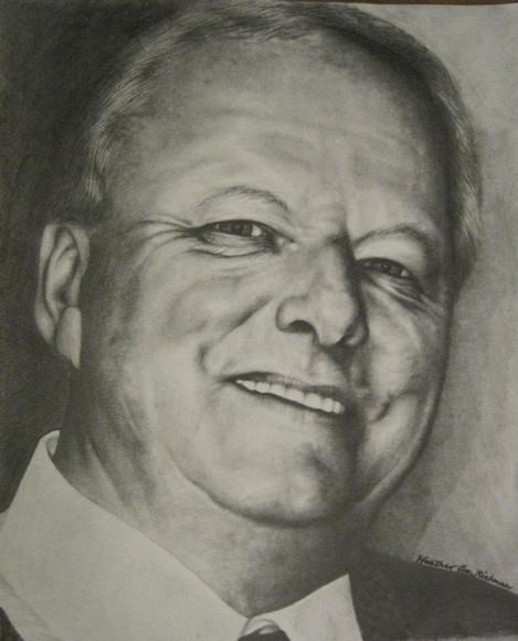 Wendell Larson