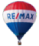 New REMAX Balloon 1_clipped_rev_1_edited