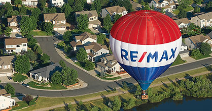 REMAX_Sept17_Cover_665x350.jpg