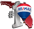 REMAXFlorida_clipped_rev_1.png