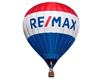 kisspng-re-max-llc-estate-agent-real-est