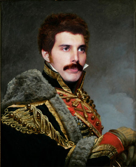 FreddieMercury.jpg