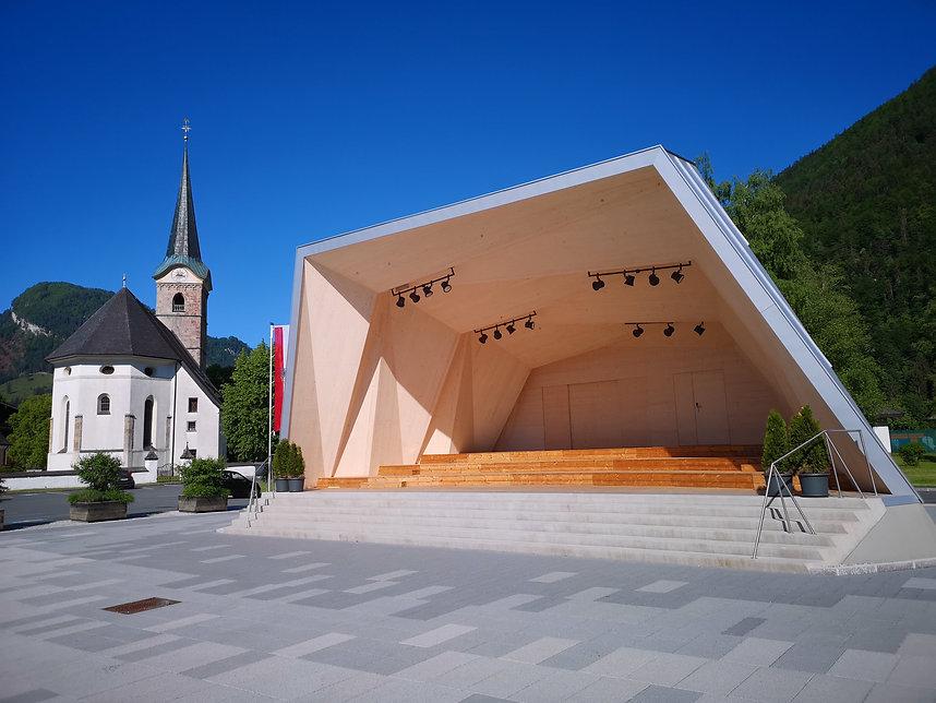 Pavilon Kirchdorf.jpg