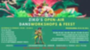 Ziko's open-air dansworkshops event-3.pn