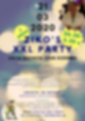 Ziko's XXL Party 21-03.png