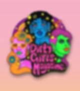 cute logo cover issue 1.jpg