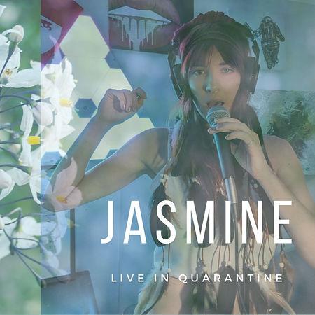 Jasmine%20Youtube%20Thumbnail_4_edited.jpg