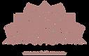 EBM_Logo_V2_edited.png