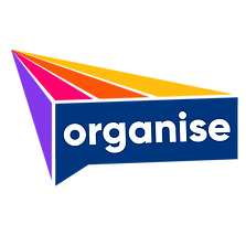 organise square logo.png