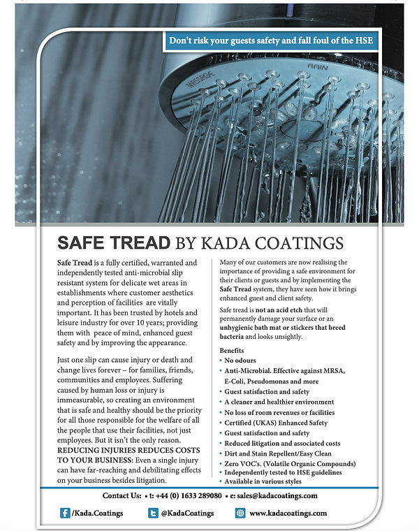 safet-tread-flyer2.jpg