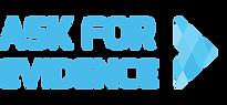 thumbnail_AFE-logo.png