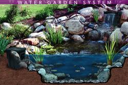 Aqua system
