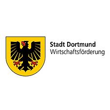 Logo_08_-_Stadt_Dortmund.png
