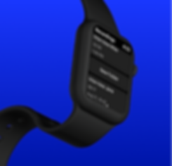 360 writer-apple watch