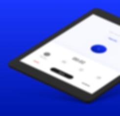 360 writer-ipad recording