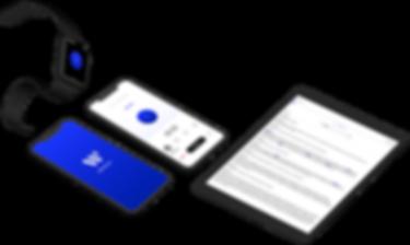 360 writer app