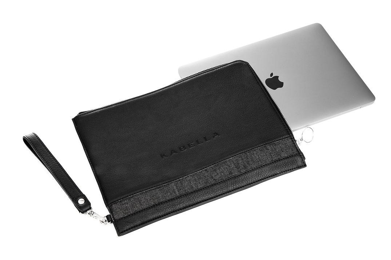 Slim sleeve + macbook.jpg