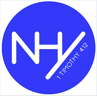 New Hope Youth Logo blue.png