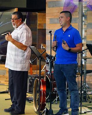 Pastor n Daniel.jpg