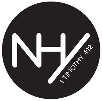 New Hope Youth Logo a.png