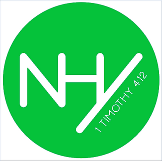 New Hope Youth Logo green.png