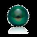 tahitian pearl color