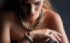pearl of tahiti