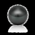 pearl of tahiti color