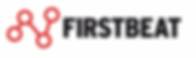 firstbeat_logo_2013-2-400x120.png