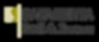 Satakerta-rodlpartner-logo-v2-400x170.pn