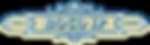 BocoIP_logo_RGB-400x120.png