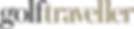 golftraveller_BK-Gold-002-1024x230-400x9