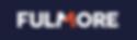 fulmore-logo.png