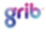 grib-logo-jpg-400x275.png