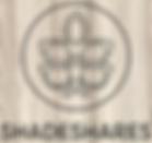 shadeshares_black_LOGO-400x377.png