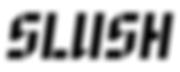 slush_logo_2016-white-1.png