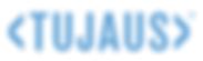 tujaus_logo_2017-400x120.png