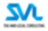 svl-logo-jpg-400x260.png