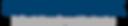 Studentwork_allekirjoitus_logo-1024x205-